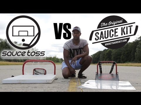 Sauce toss coupon code