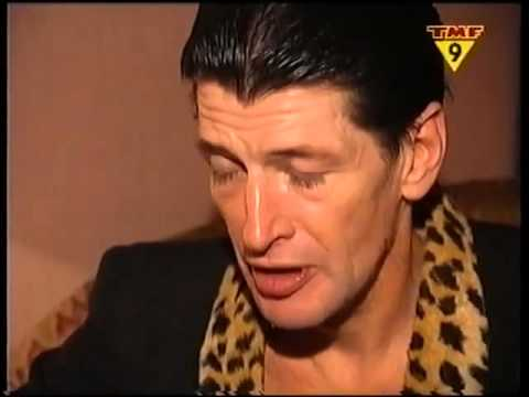 50 jaar herman brood Herman Brood and his Wild Romance Live,Paradiso   50 jaar ! 1996  50 jaar herman brood