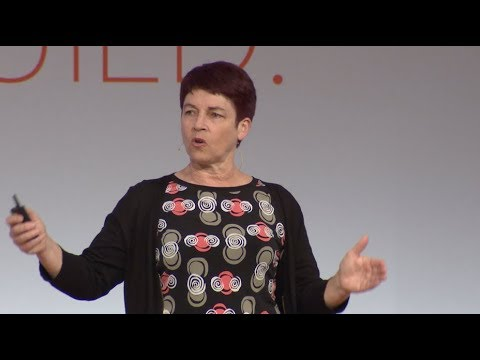 Ethics in Robotics and Artificial Intelligence | Andra Keay | SingularityU Germany Summit 2017