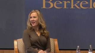 A Conversation with David Aaker and Dr. Jennifer Aaker