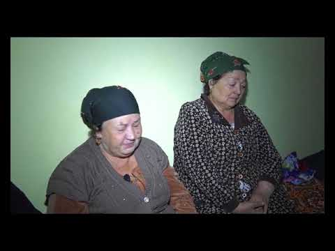 МИЛИТСИЯ ХАБАР МЕДИҲАД НАШРИ №5 2018