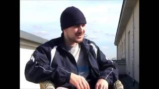 Royal Bunker - Gegen die Kultur [KOMPLETT]