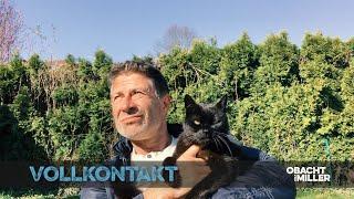 Rolf Miller & Zorro – Vollkontakt