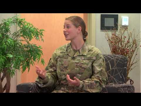 ask-admissions:-rotc-|-kennesaw-state-university