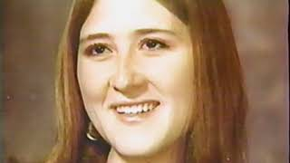 James Dobson / Coral Ridge  / Ted Bundy Porn report  -1992