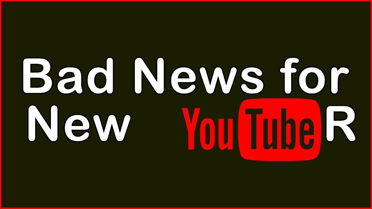 Youtube Adsense New Monetization Policy 2018 in Hindi 4000hr