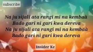Ethic _chapa chapa lyrics.mp3