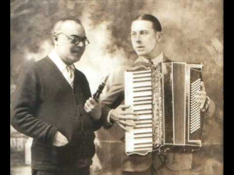 La quadriglia danza abruzzese musica di tommaso for Di tommaso arredamenti ostia