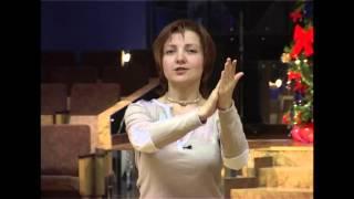 Детский танец   ДИСКО