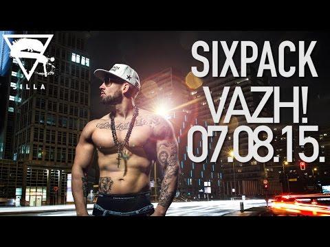 Man 2 Man Male Stripper Top Of The Pops von YouTube · Dauer:  3 Minuten 21 Sekunden
