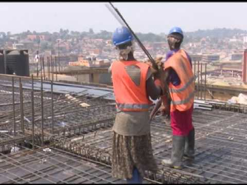 WOMEN IN CONSTRUCTION MPEG 2