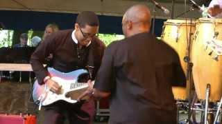 Hugh Masekela AFH88.mp3