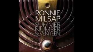 Ronnie Milsap   What Becomes of the Broken Hearted with lyrics