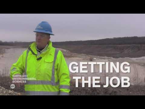 Geoscience Careers   Mining & Metals Consultant - Dan Smith