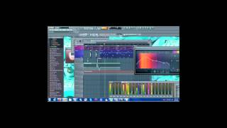 untitled beat.. FL studio niqqa..(Prod. By Musicdoctah) with download link HQ 320kbs