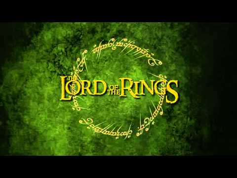 Return of the King OST: Arise Riders of Theoden/Charge of the Rohirrim