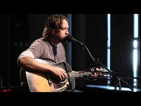 Hayes Carll - Dont Let Me Fall