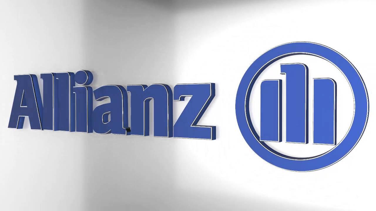 3d logo animations showreel youtube