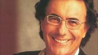 Albano Carrisi canta Na sera e maggio