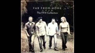 FFH - One of These Days