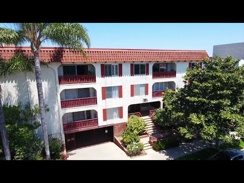 1255 10th St #303, Santa Monica CA 90401