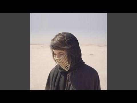 Azadi (feat. Quay Dash)