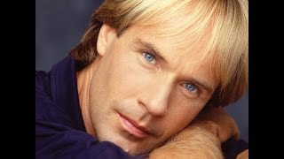 Mariage D Amour By Richard Clayderman