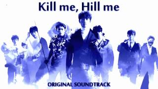 Video Kill Me Heal Me OST - Korean TV Series download MP3, 3GP, MP4, WEBM, AVI, FLV Januari 2018