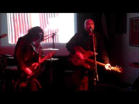 Paul Collins Beat-Sandinos Bar-03.04.15.(The Long Good Friday)20 Mins