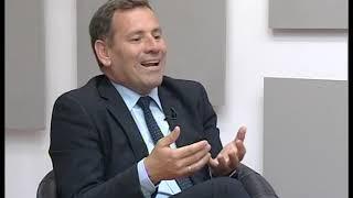 Entrevista a Pedro Gonzalez - Partido Popular Puerto de la Cruz