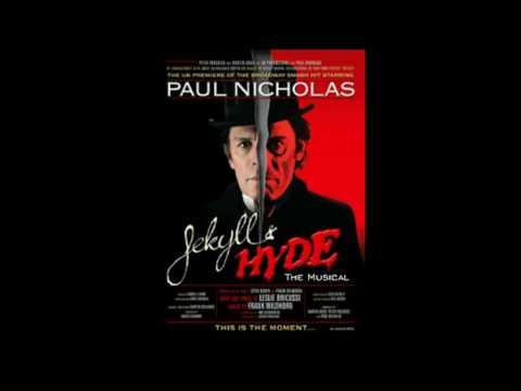 Jekyll & Hyde Musical - A kézfogó - Hungarian