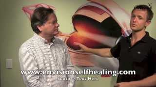 ESH #76 | Rod-Cone Dystrophy