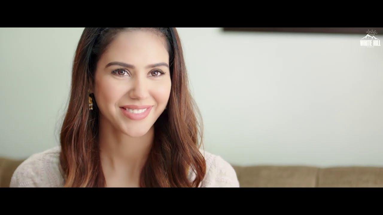 Honey Marriage Bureau | Gurpreet Ghuggi | Punjabi Comedy Movies | Punjabi Funny Movies