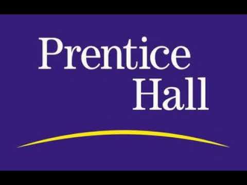 prentice-hall- -wikipedia-audio-article