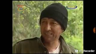 O'zbek kino  Ostona 5 qism  Узбек кино  Остона 5 кисм