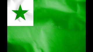 ¿Que es el esperanto?