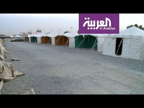 صباح العربية | الكويت تتحضر لموسم التخييم  - نشر قبل 2 ساعة