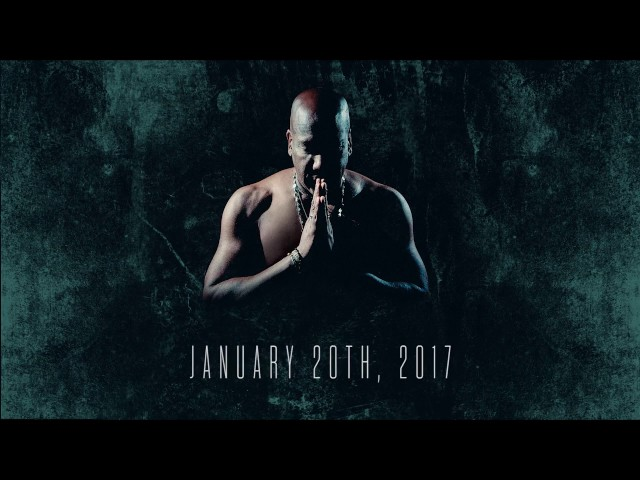 Nathan East REVERENCE Teaser (Part 1)