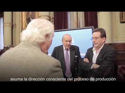 Mesa debate hacia la reunión de la OMC // Marcelo Ramal
