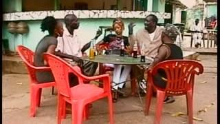 Laye Baba :  Soodon Nanfolo