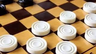 Если ты начинающий шашист,тебе это надо знать....
