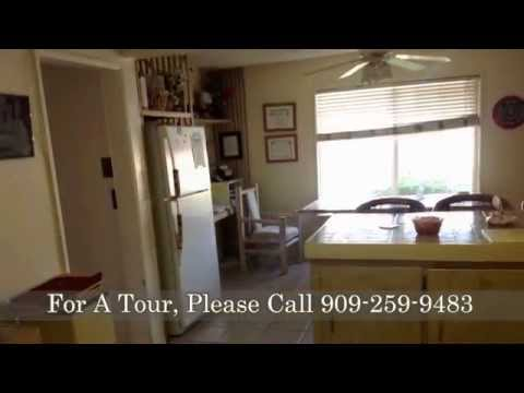 Countryside Villa Assisted Living | Glendora CA | California | Memory Care