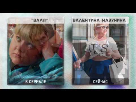 СЕРИАЛ РЕАЛЬНЫЕ ПАЦАНЫ. Актеры и роли сериала Реальные пацаны 1 сезон