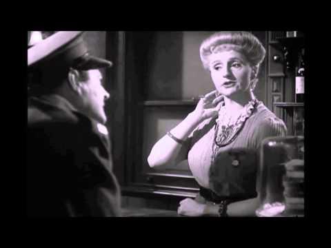 Brief Encounter 1945   Cafe Scenes