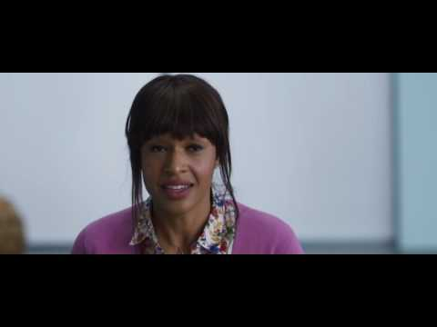 Fifty Shades of Black Fifty Shades of Gray parody Super Funny