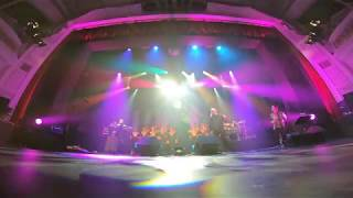 True Colors - Phil Collins by Feel Collins Stadttheater Aschaffenburg 2019