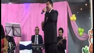 Jogender Sharma Live - Bhoole Se Mohabbat Kar Baitha