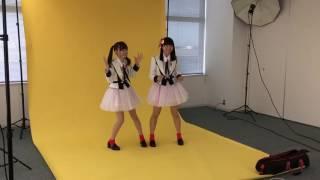 【ひめひな】日経エンタテインメント!さんの連載「NGT48の作り方」。明...