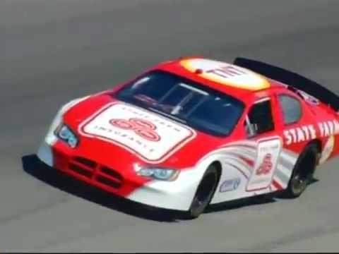 2006 NASCAR NEXTEL Cup Series USG Sheetrock 400