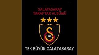 Tek Büyük Galatasaray Video